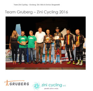 Progetto_Ultracycling_Pagina_1