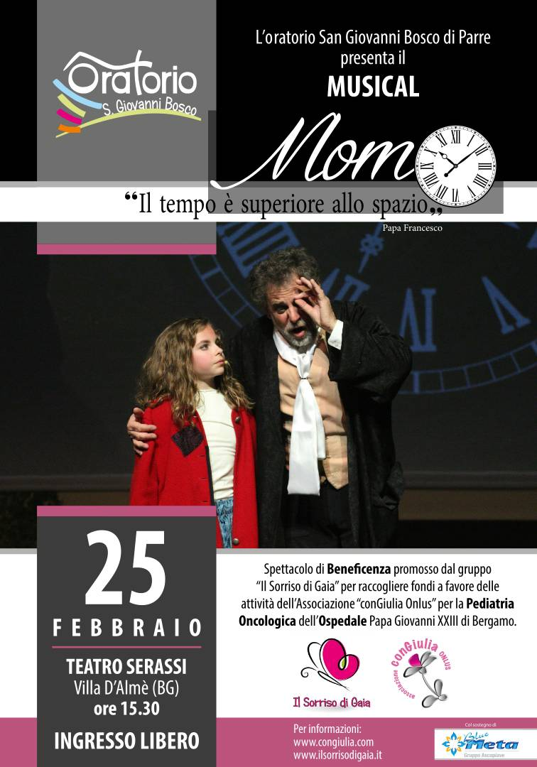 LocandinaMomo70x100BASSA_TeatroSerassi_25Feb2018-2_1