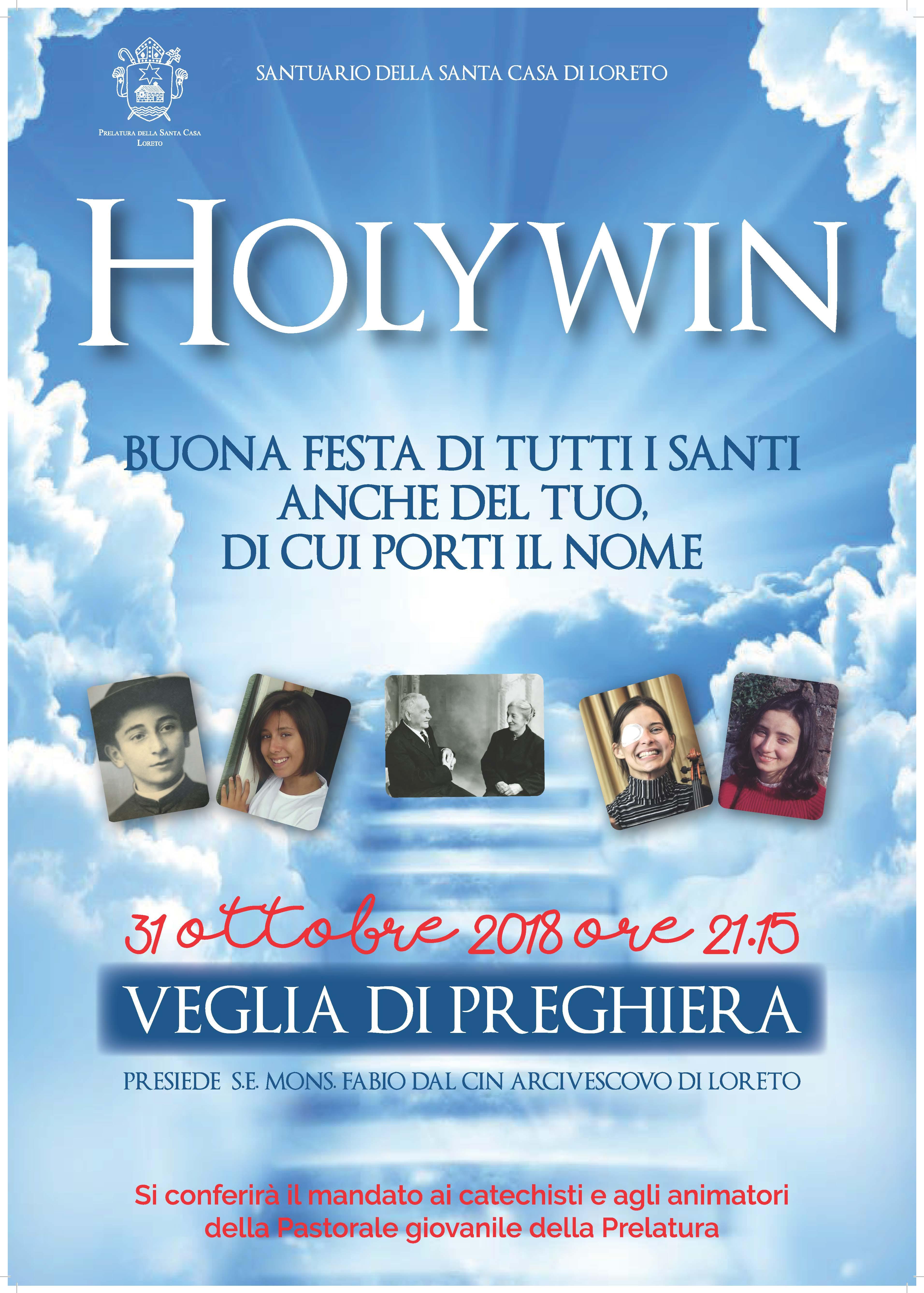 A3 HOLYWIN_STAMPA